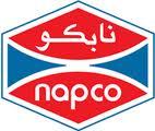 Napco SA