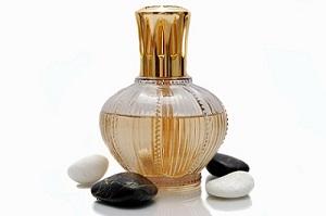 Perfume Display resize